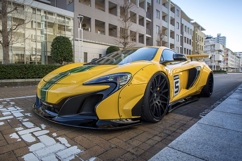 Ethetique Magny-Cours Auto Racing